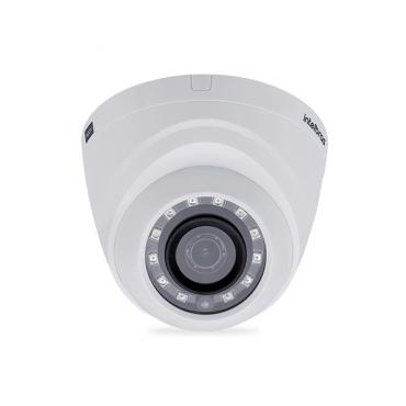 VHD 1120 D G3 Câmera Multi HD