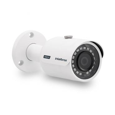 VHD 3130 B G3 Câmera Multi HD