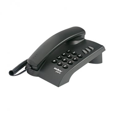 Telefone com fio Pleno