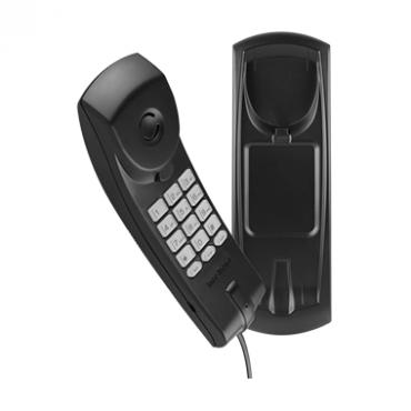 Telefone com fio TC 20