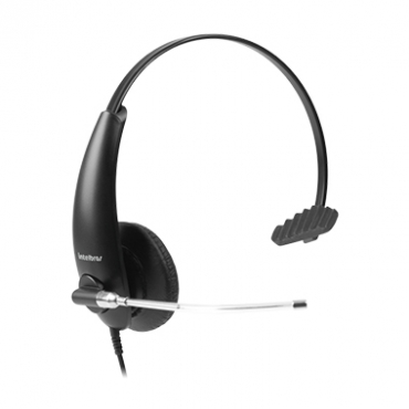 Headset THS 50