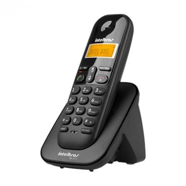 Telefone sem fio TS 3111