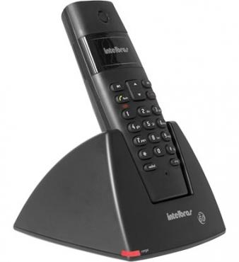 Telefone sem fio TS 40