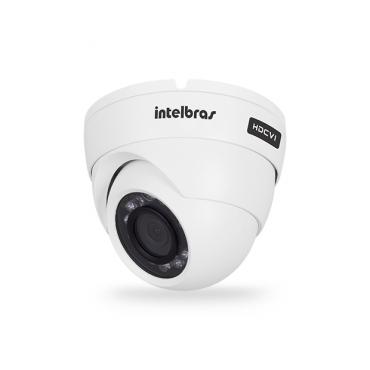 câmera infravermelho VHD 3020 D Full HD Intelbras