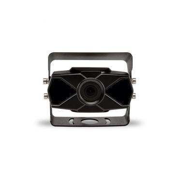 VMM 5008 câmera analógica veicular Intelbras