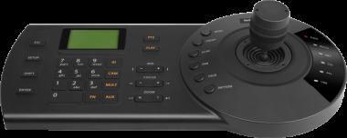 mesa-controladora-analogica-ip-vtn-2000