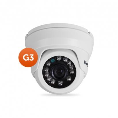 VMD 1120 IR G3 Intelbras