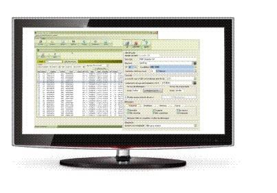 Controller - Software de tarifação