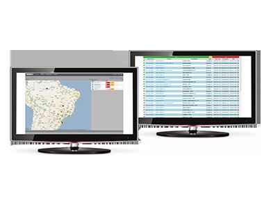 Serviços em Telecomunicações - produto, gerenciados e profissionais