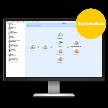 Monitor_Software_SOAP_Automatiza