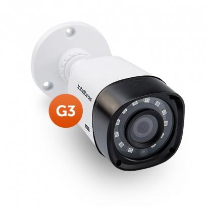 vhd 1120 B G3 Câmera Multi HD