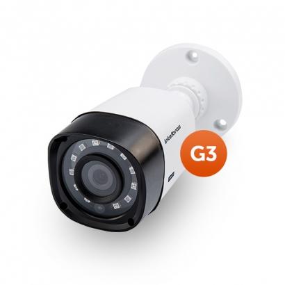 VHD 1010 B G3 Câmera Multi HD