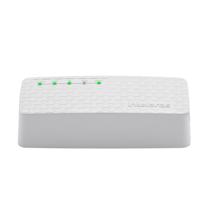 ONU 110 - 1 porta Gigabit Ethernet