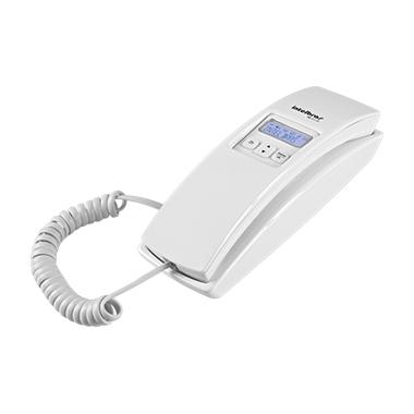 Telefone com fio TC 2110