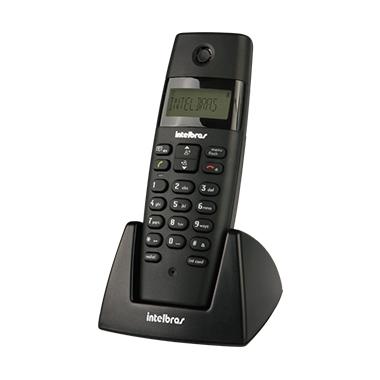 Telefone sem fio TS 40 R