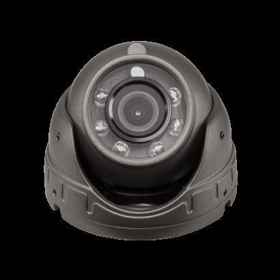 câmeras veiculares vmm 3105 ir