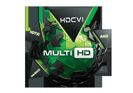 MHDX_5108
